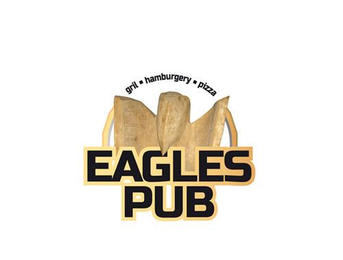 Eagles loga-1