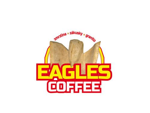 Eagles loga-2