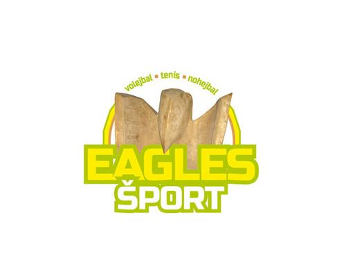 Eagles loga-3