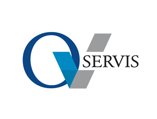 OV Servis