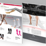 Kompresivne pancuchy web, web dizajn, správa webu, koding