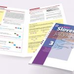 Slovensky jazyk ucebnica 3